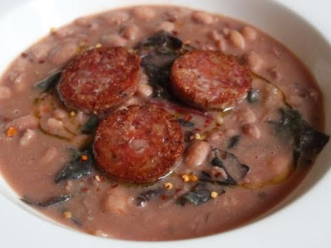 Cotechino Sausage – How to Use Cotechino Italian Sausage