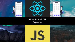 React Native Tutorial for Beginners