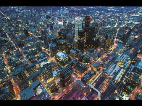 Fintech Toronto - Video