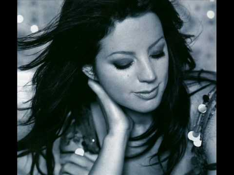 Don't Give Up On Us (2010) (Song) by Sarah McLachlan