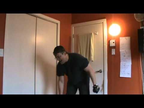 Les plus rapide dans le bodybuilding