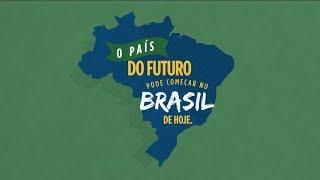 Imposto Único: um projeto para o Brasil crescer