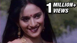 Mandir Ki Murti Si Baithi Video Song |Abodh | Madhuri Dixit