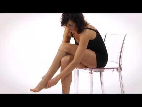 Varicosity ma trattamento di scroto