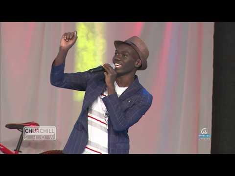 Download Jasper Murume 'a Barber Faithfullness' MP3 & MP4 2019