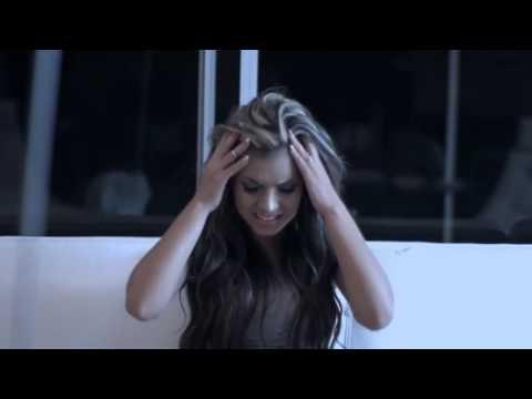 Dj William VS Te Fuiste ft  Ozuna   from YouTube