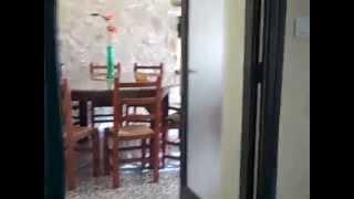 preview picture of video 'Casa Albi - Casa cerca de la playa - Costa Azahar'