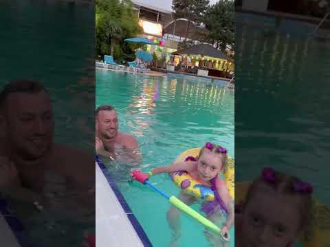 Видео отзыв - 3