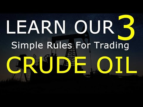mp4 Investing Crude Oil Live Chart, download Investing Crude Oil Live Chart video klip Investing Crude Oil Live Chart