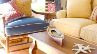 Cottage Home   Coastal Cottage Style Furniture