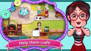 Cathy's Crafts Platinum Edition video