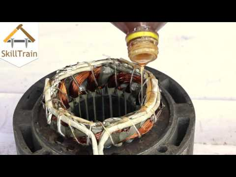Insulating Varnish In Coimbatore Tamil Nadu Get Latest