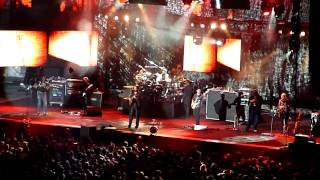 Dave Matthews Band - Everyday (Live) - 9.17.10 - Wrigley Field