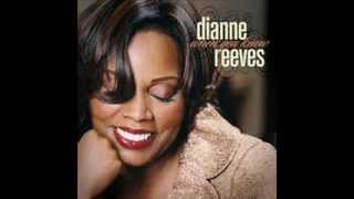 Dianne Reeves - Over the Weekend