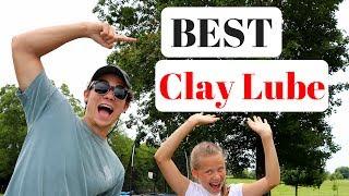Best Clay Bar Lubricant: Optimum No Rinse