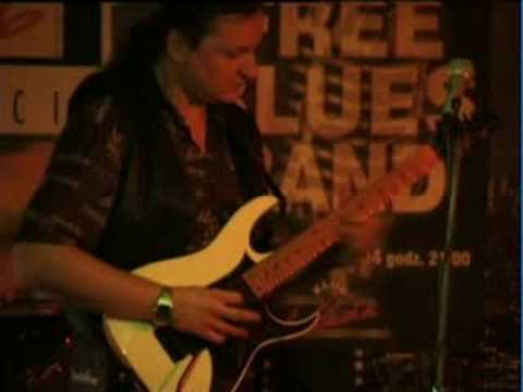 """""""BADINERIE""""J.S.Bach-GUITARS PROJECT/instrumental rock/fusion band live!"""