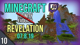 how to install ftb revelation 2019 - TH-Clip