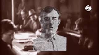 Деятельность большевиков в период АДР