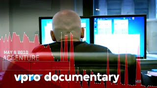 The Wall Street Code - VPRO documentary - 2013