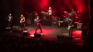 Adam Ant Enmore Theatre Sydney 13/10/2017 - Apollo 9