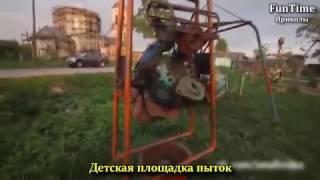 РУССКИЕ ПРИКОЛЫ 2017 Смешные Видео Лучшие Видео Приколы    Funny Videos