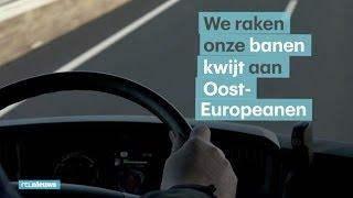 Hoe oneerlijk is de buitenlandse concurrentie voor - RTL NIEUWS
