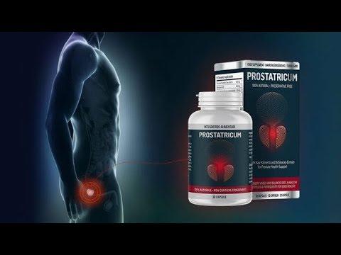 Terapia estrogenica per il cancro alla prostata