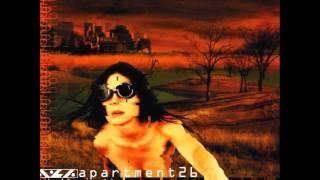 Apartment 26 - Hallucinating (Full Album)