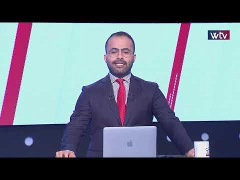 «عكس التيار» مع محمد زيدان - بين أجندة الشارع والساسة.. أين تتجه بوصلة الحراك؟