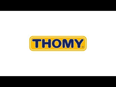 THOMY (Germany) - German