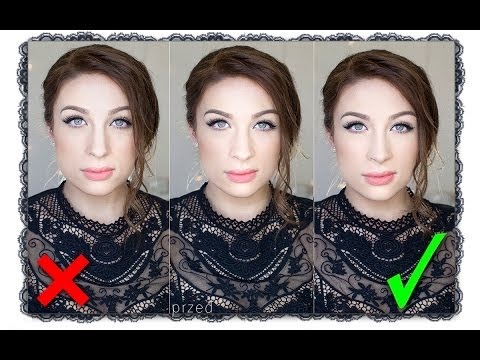 Skuteczny środek wybielający twarzy