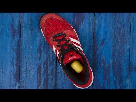 Schuhe stinken - Tipp für DIY Schuh Deo gegen Schuhgestank - Lifehack !