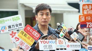 馬國明暗插TVB及許志安,超高質回應安心偷食的公關深度分析 | 情場治療院