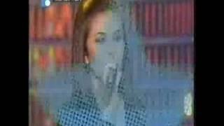 Shahd Barmada / شهد برمدا .. ألف ليلة و ليلة تحميل MP3