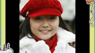 ♫♪ Charice - You Raise Me Up ♪♫