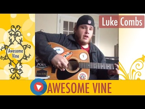 Luke Combs Music Vine Compilation (BEST ALL VINES) ULTIMATE HD Mp3