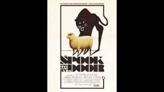 Herbie Hancock - The Spook Who Sat By The Door