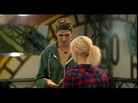 emmett and jillian big brother dating