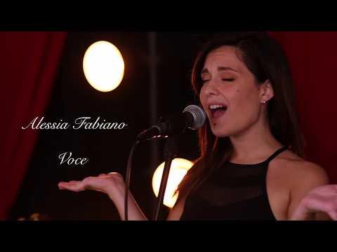 Alessia Fabiano&Franco Presti Duo acustico chirattarra/voce Bergamo musiqua.it