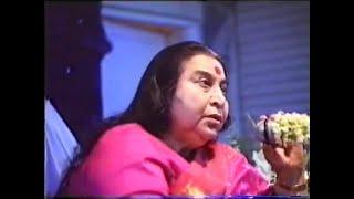 Shivaratri Puja - Atma en Paramchaitanya thumbnail