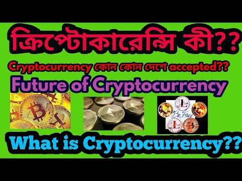 Bitcoin bányászati költségszámológép