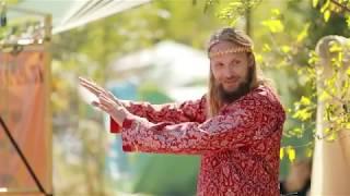 Иван Царевич - Секреты счастливой жизни! Мудрость наших предков и Культура Руси