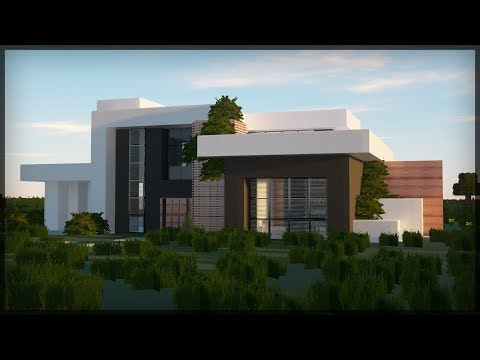 Download Minecraft 2019 Stratum 2048x Pom Pbr Continuum Shader Video