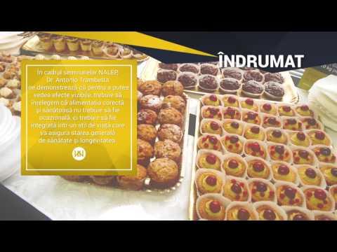 Metabolismul carbohidraților și diabetul