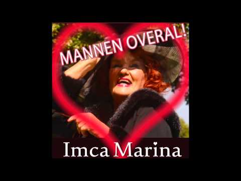 Video van Imca Marina | JB Productions