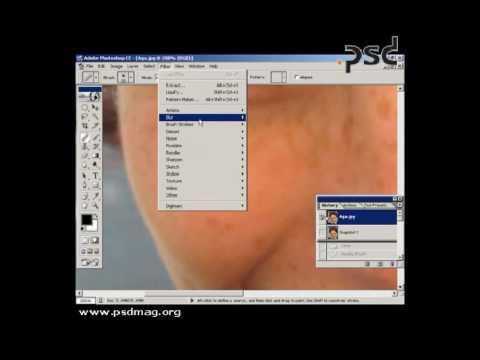 Pielęgnacja skóry wybielający 30