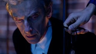 Доктор Кто, First Look at the Doctor Who Christmas Special