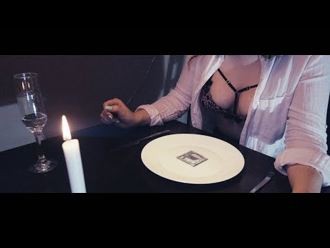 Sava Prox - Тебе пора