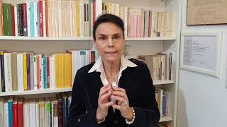 Intervista alla Dott.ssa Lucattini (2)