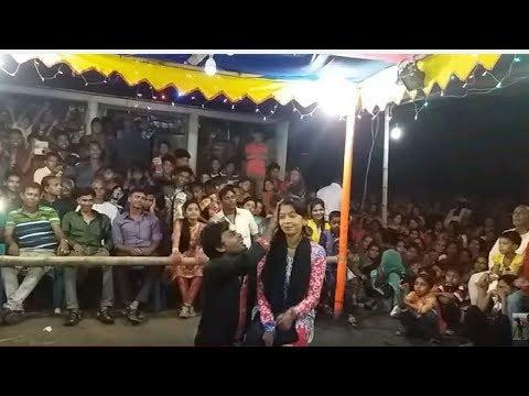 এ বুকে লিখেছি যে তোমারি নাম || Nirmal Bairagi With Bubly  Bangla New Song